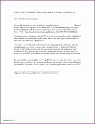 Photography License Agreement Template Lovely Permission To Publish
