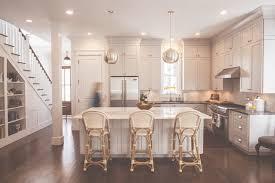 four gables house plan. 3.297 Isaw 1 Cmyk Four Gables House Plan