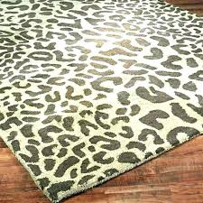 animal print area rugs zebra rug leopard tiger furniture s in phoenix large size of