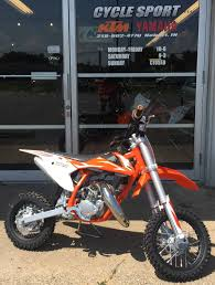 2018 ktm catalogue. exellent catalogue 2018 ktm 50 sx in hobart indiana for ktm catalogue