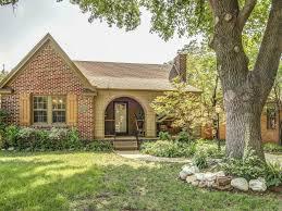 1639 S Evanston Avenue, Tulsa, OK 74104 | 1931652 | McGraw Realtors