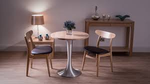Small Kitchen Table 2 Chairs Kitchen Exquisite Kitchen Table Sets Decorating Ideas Lovely