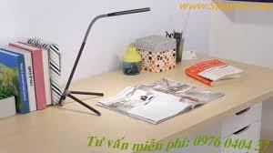 Đèn Kẹp Bàn Ikea Tertial - Học Tập, Làm Việc, Đọc Sách - 🍁 Đèn bàn LED  Philips Geometry