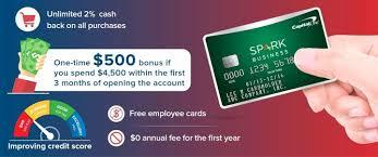Alaska Airlines Visa Signature Business Card Topmiles Vrtogo