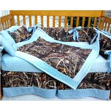 camo crib sheet by boy crib bedding sets google search throughout uflage prepare 8