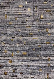 home modern carpet81 carpet