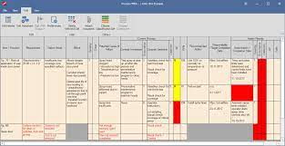 Relyence fmea fully supports the aiag & vda fmea handbook: Fmea Introduction To Failure Mode And Effects Analysis