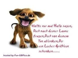 Liebe Grüße Sprüche Jappy Gb Bild Facebook Bilder Gb Bilder