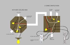 4 sd switch wiring diagram wiring library 2 gang light switch wiring diagram rate 4 wire light fixture wiring 4 pin trailer wiring