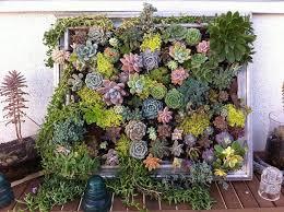 garden wall art ideas diy
