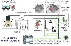 21313 wiring diagram hunter wiring diagrams best 21313 wiring diagram hunter wiring diagram hunter fan capacitor wiring 21313 wiring diagram hunter
