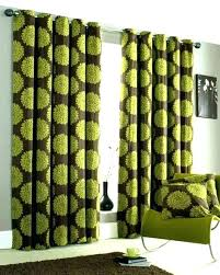 bright green curtains lime green curtains for bedroom teal lime green curtains lime green curtains for bright green curtains bright green bedroom