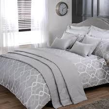 full size of plain white cotton duvet cover nz harrison silver luxury jacquard duvet cover plain