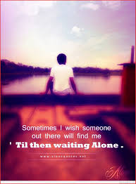 sad boy wallpaper 159725 sad love es for boys sad alone boy love es wallpaper of