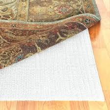area rug padding hardwood floor best rug pad for hardwood floors medium size of wood rug area rug padding