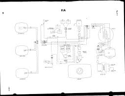 79 jag 3000 wiring diagram arcticchat com arctic cat forum click image for larger version 80 fa jpg views 19973 size