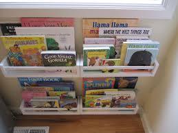 Tier Spice Rack Spice Racks Spice Rack Bookshelf Bookshelf Rack Spice