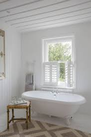 Decorative Windows For Bathrooms 17 Best Ideas About Bathroom Window Coverings On Pinterest