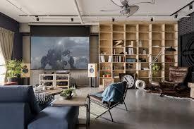 ... modern-industrial-residence-18 ...