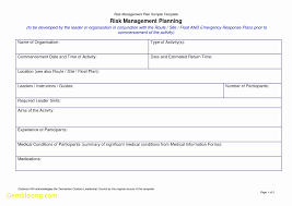 crisis management plan example unique crisis management plan template best templates
