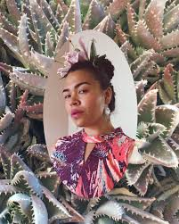 lala lopez frida kahlo digging deeper a recap frida kahlo in influence