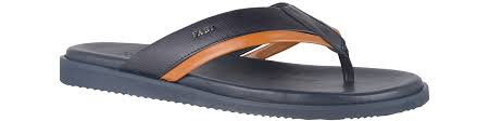 the leather sandals men s fabi are ideal worn under a casual chic look but also in a formal dress hazarding a style truly unique and original
