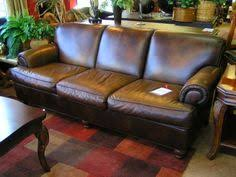 ethan allen leather furniture.  Furniture I LOVE This Ethan Allen Leather Sofa Inside Leather Furniture E