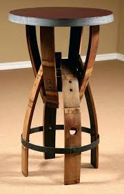 stool height for 36 countertop bar stool height with rustic model legs what for inch stool