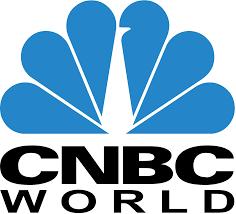 CNBC World - Wikipedia