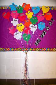 how much character counts is by posting it on bulletin boards around the here are some of our most creative ideas for making character visible