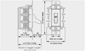 leviton 5604 wiring diagram change your idea wiring diagram leviton nom 057 switch wiring diagram wiring diagram third co rh 5 11 8 noradio co leviton pilot light switch wiring diagram leviton 5604 wiring diagram