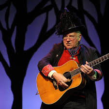 Chicago folk singer/songwriting legend Michael P. Smith, wrote 'The  Dutchman, dead at 78 - Chicago Sun-Times