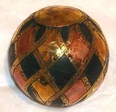 Decorative Balls Australia Stunning Decorative Balls For Bowls Bowl With House Home Living