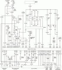 bluebird wiring diagrams bluebird wiring diagrams Bluebird Alternator Wiring Schematics at Wiring Diagram Bluebird Rear Door