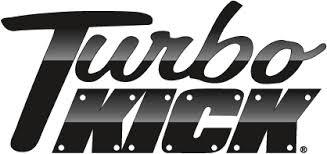 turbo kick instructor schedule