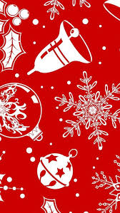 christmas iphone 5 wallpaper. Interesting Christmas On Christmas Iphone 5 Wallpaper E