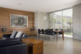interior contemporary black modern office. Modern Office Interior Designs With Comforting Aesthetic : Fantastic Design Wooden Material Contemporary Black D