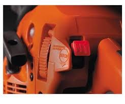 <b>бензопила husqvarna 440 е</b> 9671558-45   Купите по доступным ...