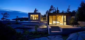 Small Picture Small canadian house plans House interior