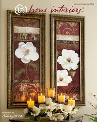 home interiors catalog online alluring decor inspiration home