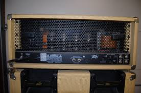 Peavey Classic Cabinet Peavey Classic 400 Tweed W 810tx Cab Sold Classica Cafe