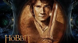 Hobbit 2012 Beklenmedik Yolculuk Türkçe Dublaj izle