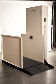 wheelchair lift for home. Beautiful Home Wheelchair Lifts In Denver And Lift For Home
