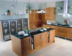 Space Saving For Kitchens Some Space Saving Storage Solutions For Small Kitchens All World