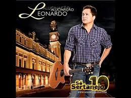 Poemas e canções baixar vídeo; Leonardo Hoje Musica Nova Youtube