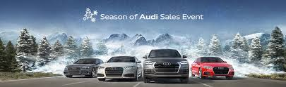 2018 audi lease deals. plain audi audi special lease offers near los angeles for 2018 audi lease deals