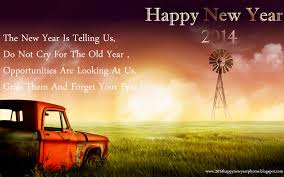 Beautiful Happy New Year Quotes Best Of Beautiful Happy New Year Poems Latest New Year 24 Poems