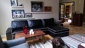 pin on leather sofa slipcover inspirations
