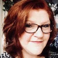 Cara Hickman - Business Education Teacher - Venus ISD | LinkedIn
