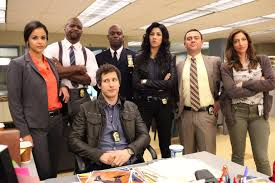 Slide Tv Show Brooklyn Nine Nine Tv Shows That Were Rescued By Fans